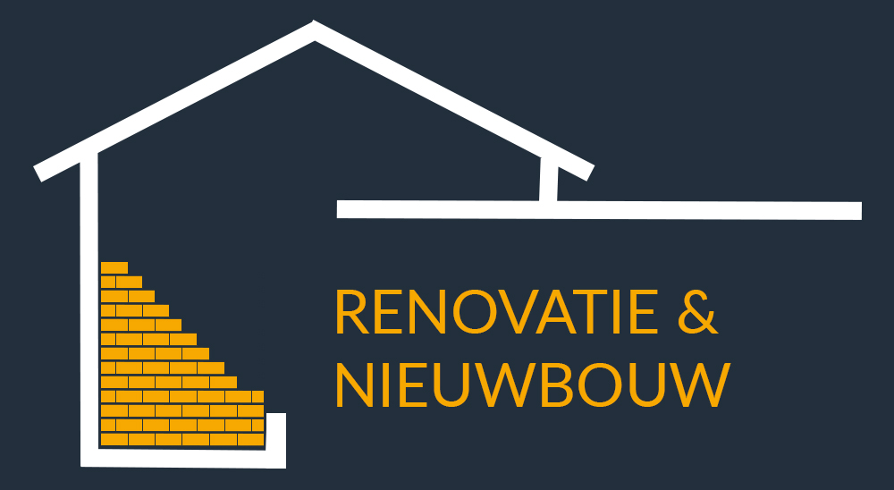 Renovatie & Nieuwbouw