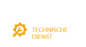 technischedienst_noSix150